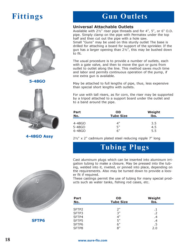 Catalog Page 18
