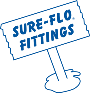 Sure-Flo Fittings